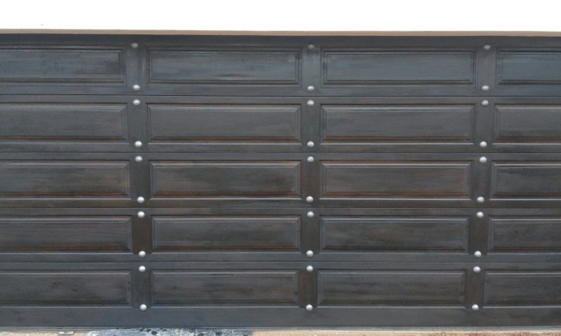 Pretoria Garage Doors Installations Amp Repairs Right Quip